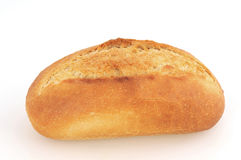 German baguette-roll Stock Images