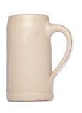 German Beer Stein Mug Royalty Free Stock Photo