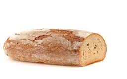 German bread Stock Photos