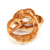 German Bretzel Stock Photos