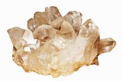 German diamond Royalty Free Stock Photography