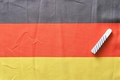 German education Stock Photos