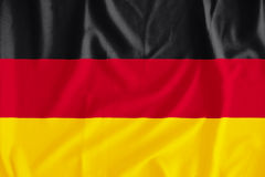 Free German Flag Stock Photos - 25149603