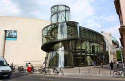 German Historical (Deutsches Historisches) museum in Berlin. Berlin, Germany - May 18, 2015: German Historical (Deutsches Historisches) museum in Berlin Stock Photos