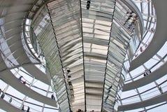 German Parliament Stock Photos