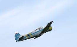 German plane of ww2 Stock Images