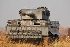 Free German Tank Stock Images - 21933254