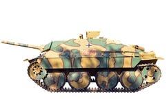 German tank Royalty Free Stock Image