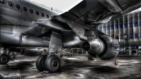 Germanwings Stock Image
