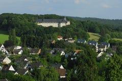 Germany Royalty Free Stock Photo