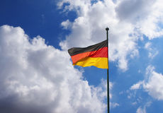 Germany Stock Photos
