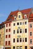 Germany - Bautzen Stock Photos