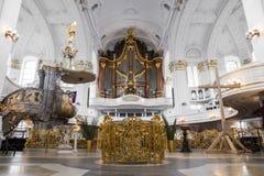 germany Hamburg zdjęcie royalty free