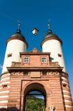 germany Heidelberg Obrazy Stock