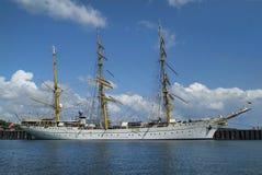 Germany, Kiel Stock Images