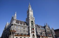 germany Munich Zdjęcie Royalty Free