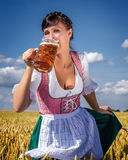 Germany Stock Image