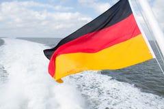 Germany and sea stock photos