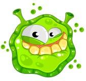 Germe Photos libres de droits