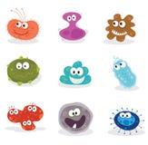 Germes II Imagem de Stock