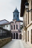 Gernika, Spain Stock Photography