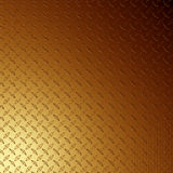 Geroest steel textuur vector illustratie