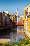 Gerona Stock Photos