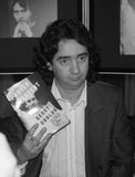 Gerry Conlon Stock Photography
