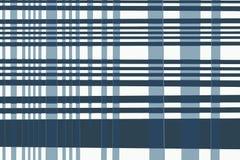 Geruit Schots wollen stof, abstracte plaid als achtergrond voor ontwerp Royalty-vrije Stock Afbeelding