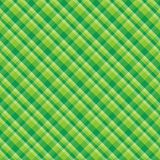 Geruite achtergrond Vector Illustratie