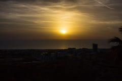 Gerusalemme, Israele Immagine Stock