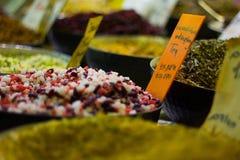 Gerusalemme, Israele Fotografie Stock