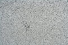 Gesägte Granitplatte Lizenzfreie Stockfotos
