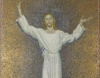 Gesù Immagini Stock
