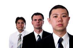 Geschäft 5 Lizenzfreies Stockbild