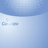 Geschäft background1 Lizenzfreies Stockfoto