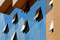 Geschäft, das 19 errichtet Stockbilder