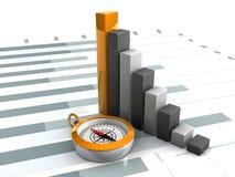 Geschäft und Finanz Stockbilder