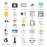 Geschäft und Finanzierung Stockbilder