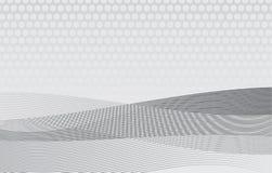 Geschäfts-Hintergrund lizenzfreie abbildung