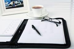 Geschäfts-Konzept lizenzfreie stockfotografie