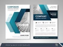 Geschäfts-Plakat Lizenzfreie Stockfotos