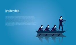 Geschäfts-Teamwork, zum des Erfolgs zusammen zu erreichen Lizenzfreies Stockbild