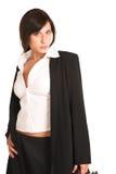 Geschäftsfrau #272 Lizenzfreie Stockfotos