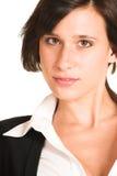 Geschäftsfrau #277 Stockfotos