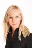Geschäftsfrau #290 lizenzfreie stockfotos
