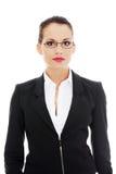Geschäftsfrau - 2 Stockfotos
