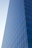 Geschäftskontrollturm Stockbild