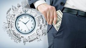Geschäftsprozess stockfotos