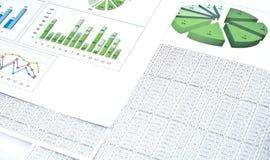 Geschäftszweig lizenzfreie stockbilder
